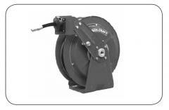Автоматические наматывающие барабаны REELCRAFT DP 7000