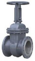 Latches steel 30s41nzh (Ru-16)
