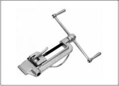 Инструмент для монтажа лент Standard и Junior BD-G40299