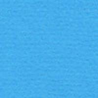Бумага для пастели А4 Lana 160Гр. Королевская голубая