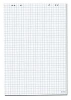 Бумага для флипчарта 675Х965 Мм 20 л. В Клетку