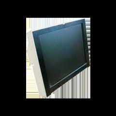 Монитор Diebold 15