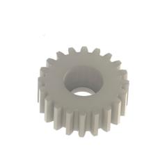 Roda de engrenagem