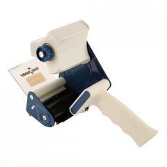 Диспенсер упаковочный для клейкой ленты 75 мм Klebebander