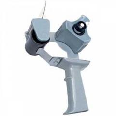 Диспенсер упаковочный для клейкой ленты 50 мм Centrum