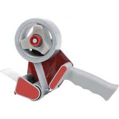 Диспенсер упаковочный для клейкой ленты 50 мм Devente