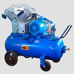 Piston PTMZ compressors Poltava Ukraine EPKU