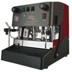 Кофе-машина Blitz coffee & cappuccino 510 pro - aрт. v002