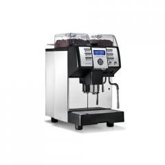 Кофе машина Prontobar - aрт. c046