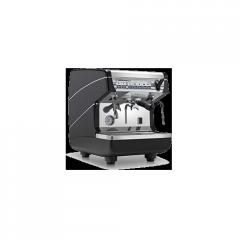 Кофемашина APPIA 1 GR S - Aрт. C016