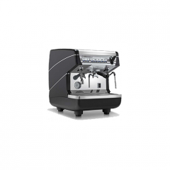 Кофемашина APPIA II - 1 GR V - Aрт. C1140
