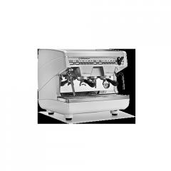 Кофемашина Appia ii - compact 2gr v - арт. с019