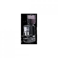 Кофемолка Mdx automatic chrome - aрт. c004