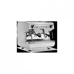 Кофемашина Appia Ii - Compact 2gr S - Арт. С018