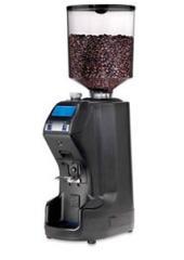 Кофемолка Mdx On Demand - Aрт. C002