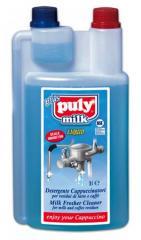 Средство чистящее Puly Milk - Aрт. 273