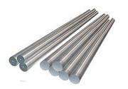 Aluminum GOST 21488-97 circles