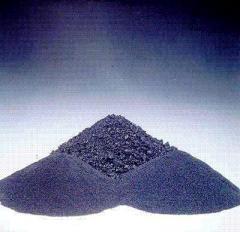 Boron nitride hexagonal, cubic