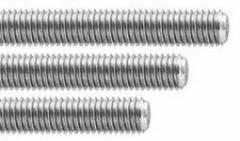 Hairpins from stainless steel