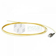 Пигтейл оптический FC/UPC-9/125-0.9 (1,5м)