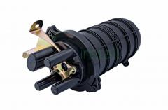 Муфта оптическая GJS-2-D 48 (термоусадка)