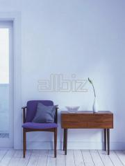 Воск для мебели