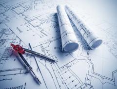 Конструкторские услуги, технические заключения, экспертиза