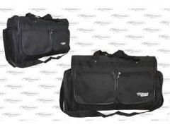 Дорожные сумки в казахстане хипстерские рюкзаки купить