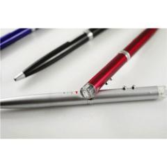 Указка-ручка лазерная ассорти