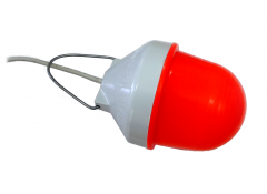 Lamp alarm FS-12