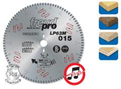 Дисковая пила LP63M