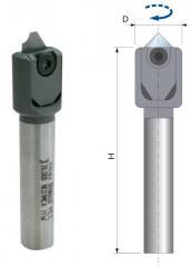 Инструмент для CNC центров NC01M