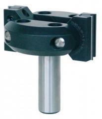 Инструмент для CNC центров NC10M-A