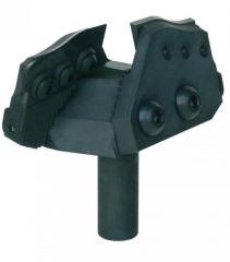 Инструмент для CNC центров NC60MCA
