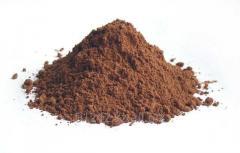 Какао натуральный