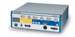 Электрохирургический аппарат ME MB3 (электрокоагулятор), фирма Gebruder Martin