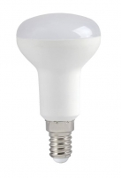 """LED R50 """"ECO"""" 5w 230v 3000K E14"""
