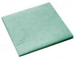 Салфетки для домашней уборки вискоза 30*38см 3шт.