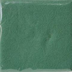 Салфетки бумажные 250Х250мм 50 шт.Интенсив зеленые