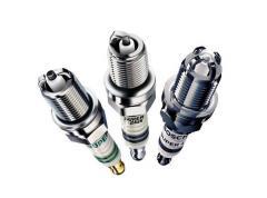 Spark plugs are automobile
