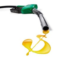 Gasoline, Gasolines automobile, Automobile