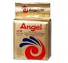 "Baker's yeast ""Angel"