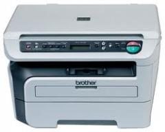 BROTHER DCP-7032R MFP