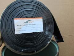 Ленты стыковочные битумно-полимерные Брит