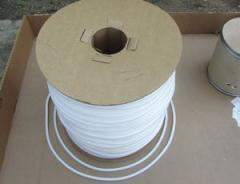 Уплотнительный термостойкий шнур для швов
