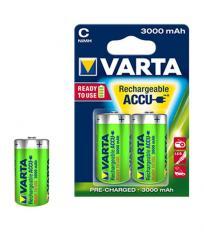 Аккумулятор VARTA R6 (АА) Ni-MH 1600 mAh