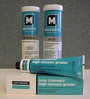 Антифрикционное покрытие(Смазка вакуумная,мед.для механ.)spray400ml GA-ALL19/0010