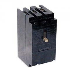 Выключатель АЕ2043М-100-20У3Б 50-60 Гц, 380В, 20А, 12J