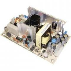 Источник питания MW PD-65B