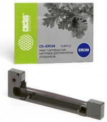 Картридж для принтеров Epson